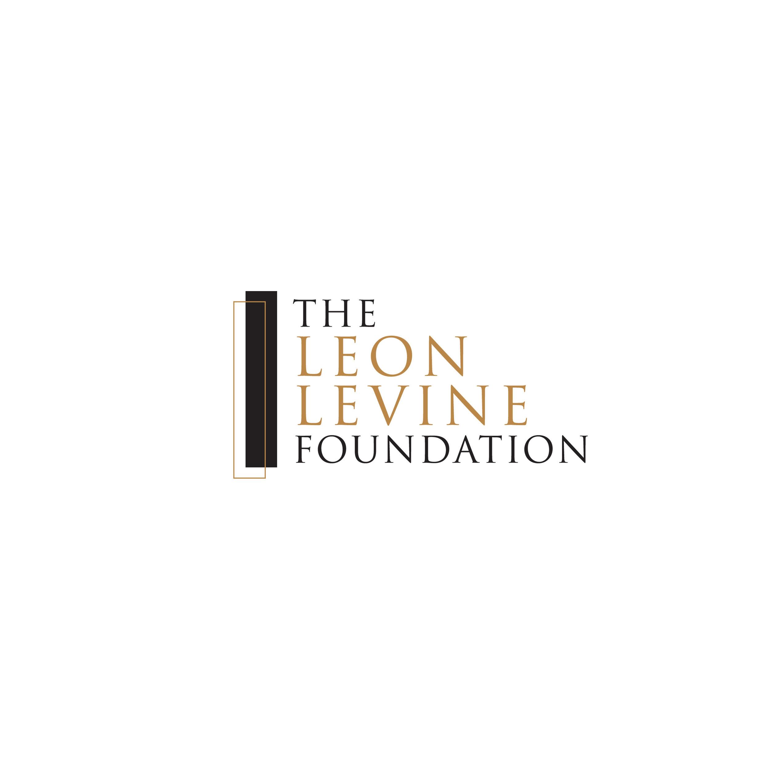 SS Leon Levine.jpg