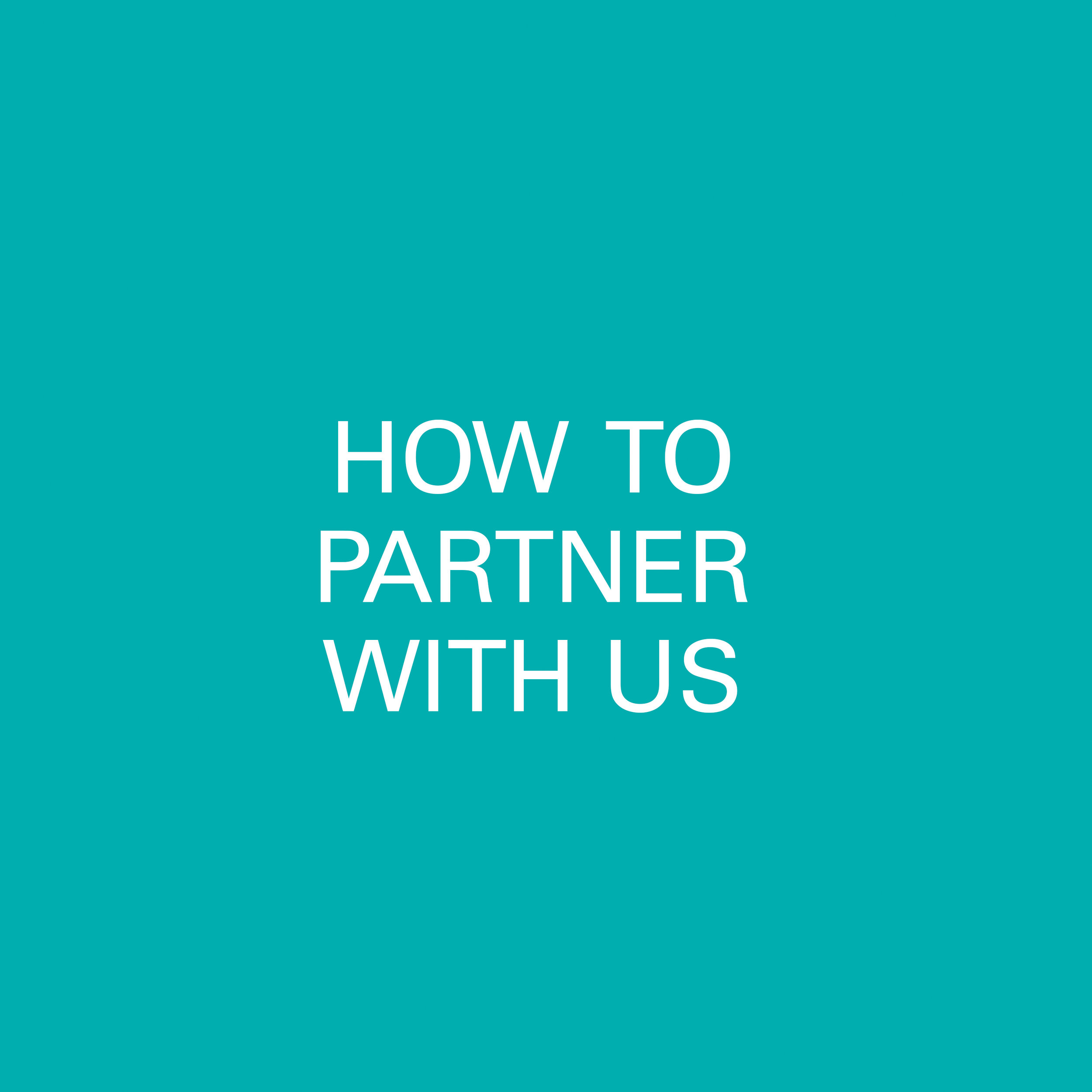 how to partner with us.jpg