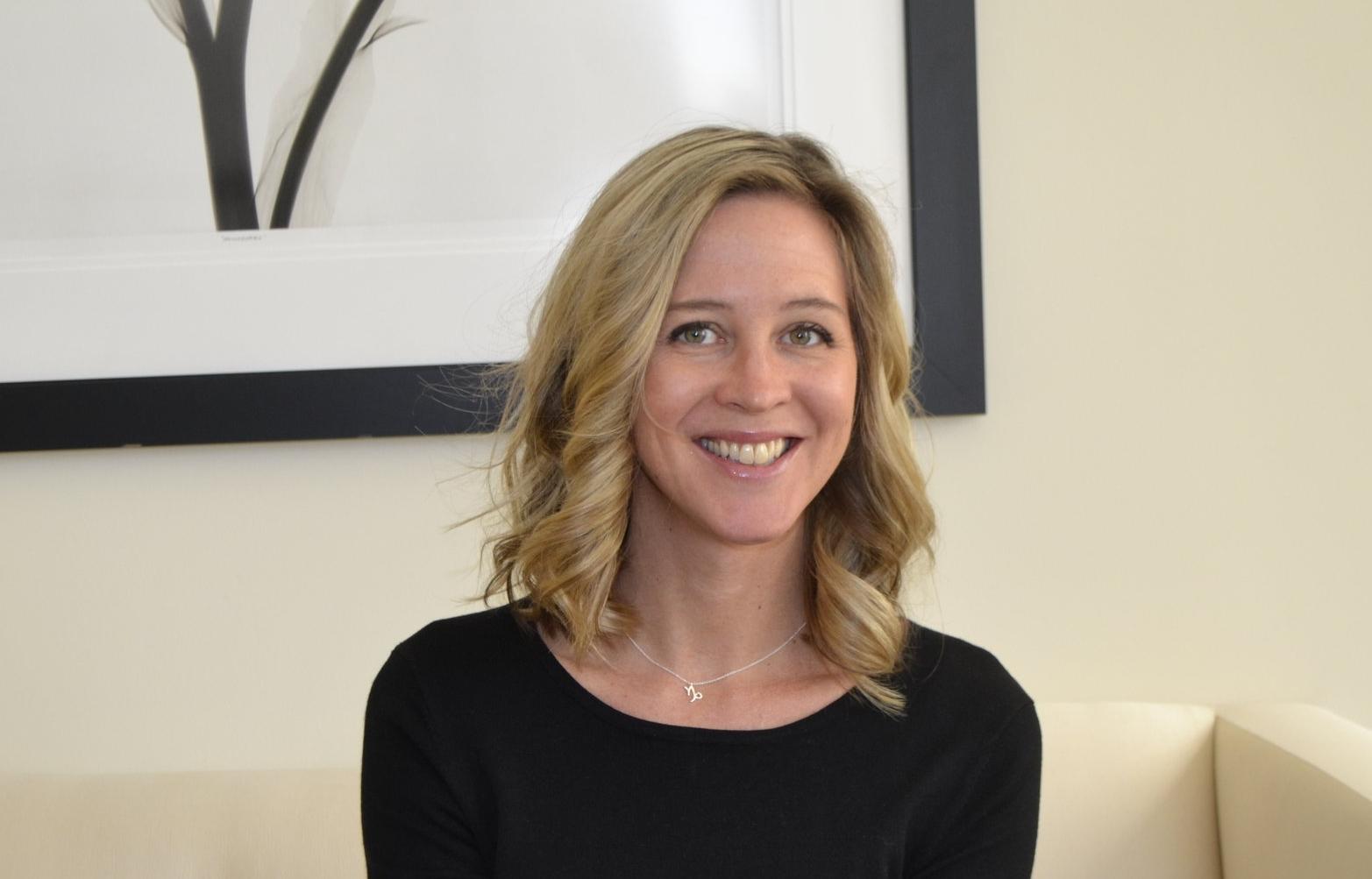 Jill Monum  Senior Director, Corporate Partnerships & Engagement   Read Bio