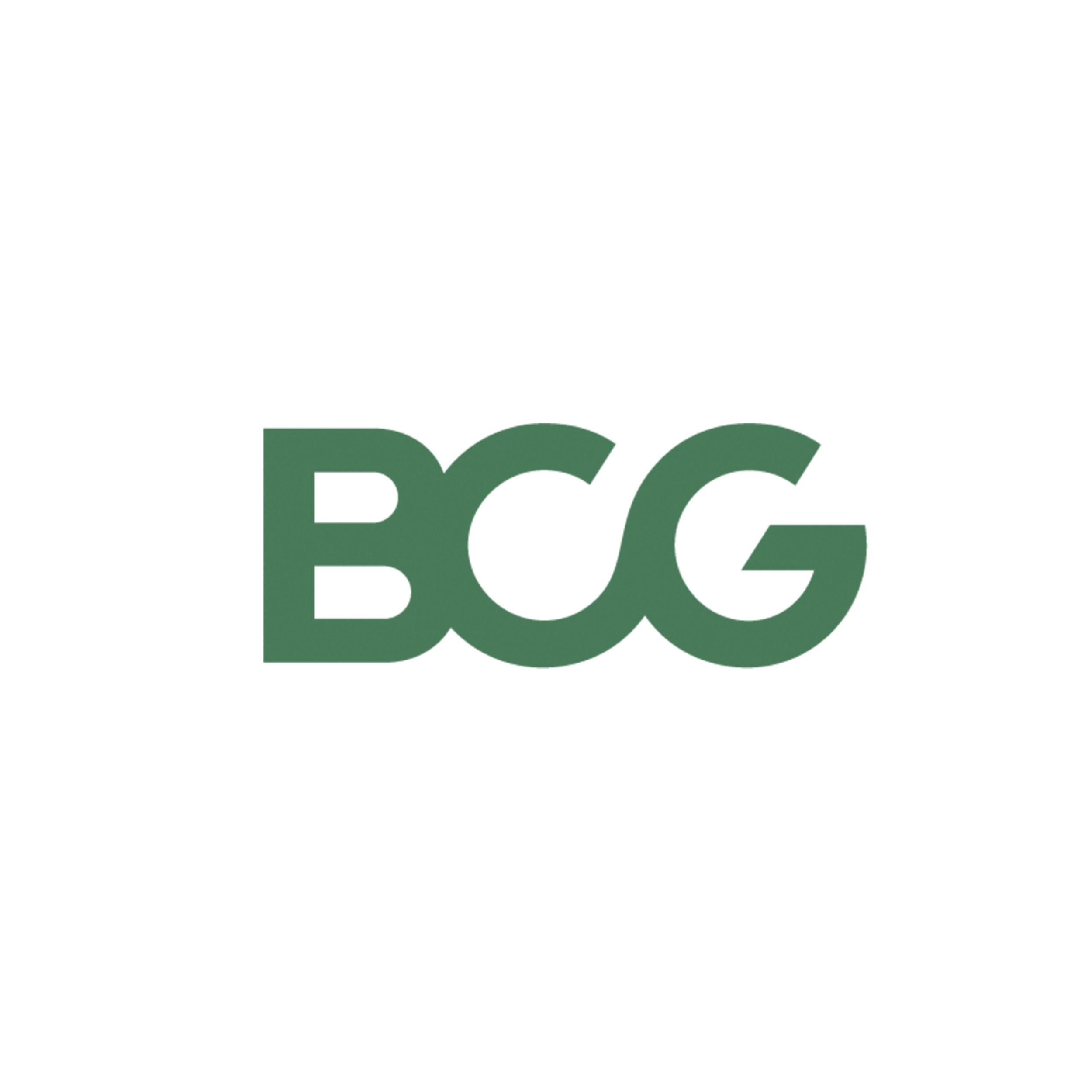 SS BCG.jpg