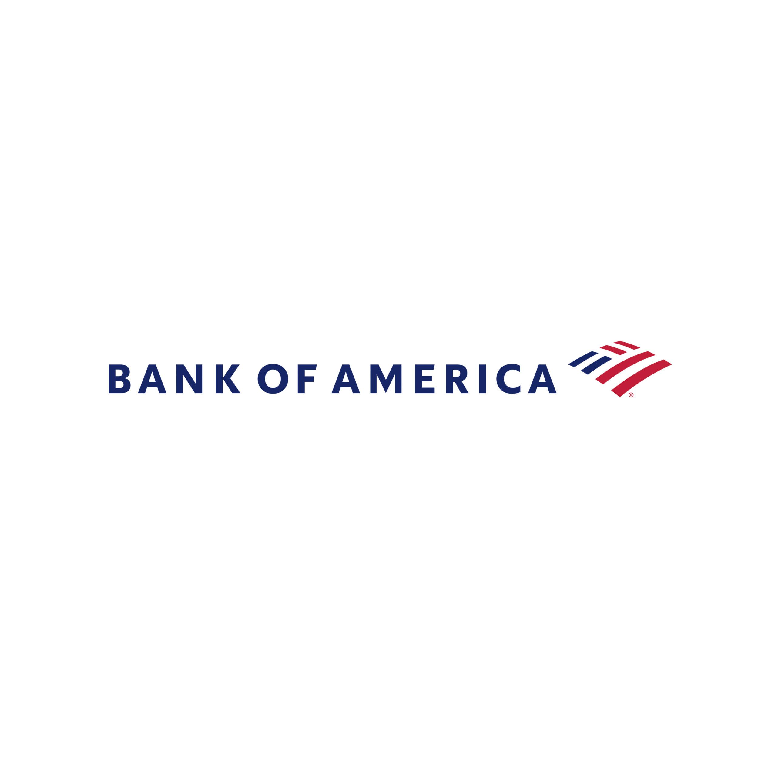 SS-Bank of America_new2.jpg