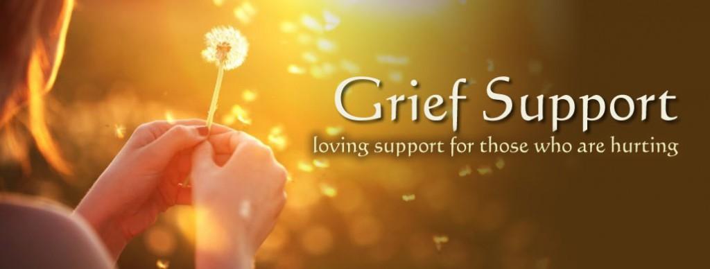 Grief-Group-1024x388.jpg
