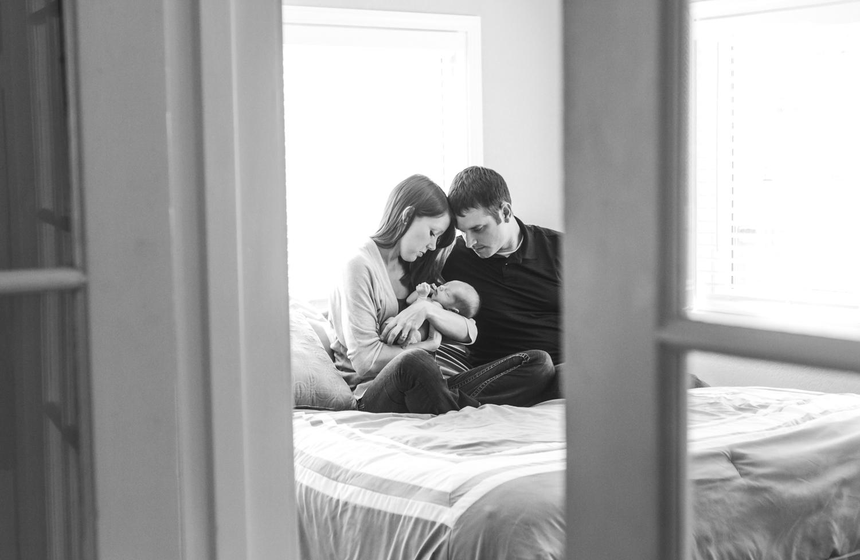 Newborn Lifestyle Photography-Manhattan KS.2.jpg