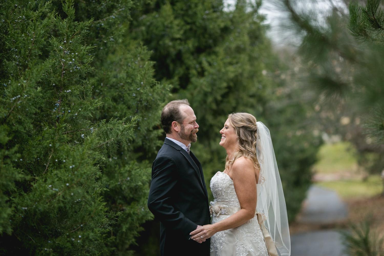 Wedding Photography-Couple Laughing-Manhattan ks.jpg