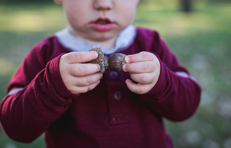 Child Lifestyle Photography-Manhattan KS.3.jpg