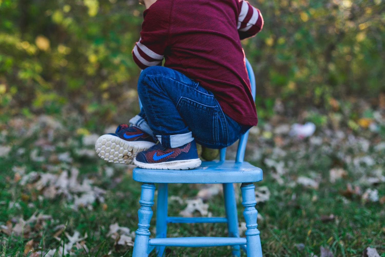 Child Lifestyle Photography-Manhattan KS.4.jpg