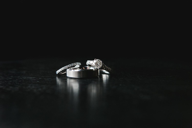 Wedding Photography-Rings-Manhattan KS.jpg