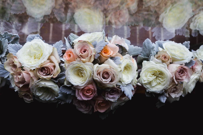 Wedding Photography-Flowers-Manhattan KS.jpg