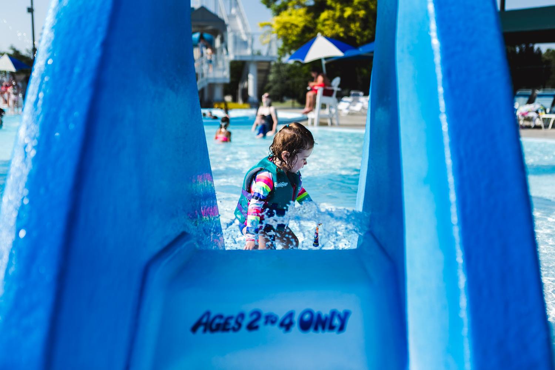 Family Lifestyle Photography-Summer fun-Manhattan KS-1.jpg