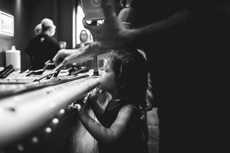 Family Lifestyle Photography-Summer fun-Manhattan KS-18.jpg