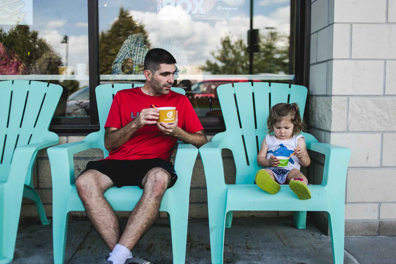 Family Lifestyle Photography-Summer fun-Manhattan KS-19.jpg