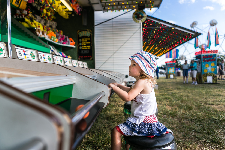 Family Lifestyle Photography-Summer fun-Manhattan KS-12.jpg