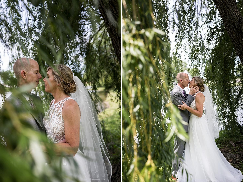 Intimate-Wedding-Photography-Mature-Bride-Groom-Portraits-Willow-Tree-Timmons-Chapel-Pittsburg-KS