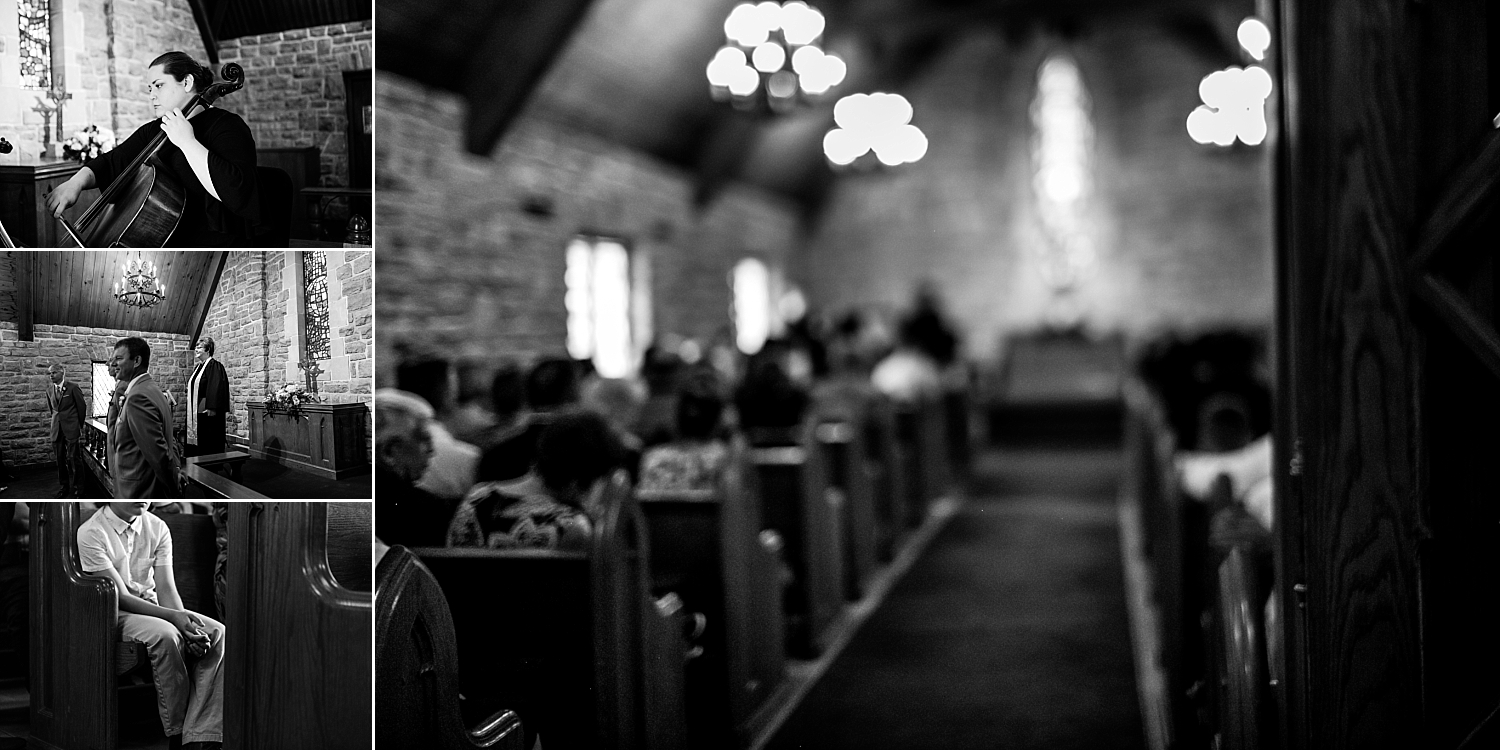 Intimate-Wedding-Photography-Before-Ceremony-Timmons-Chapel-Pittsburg-KS