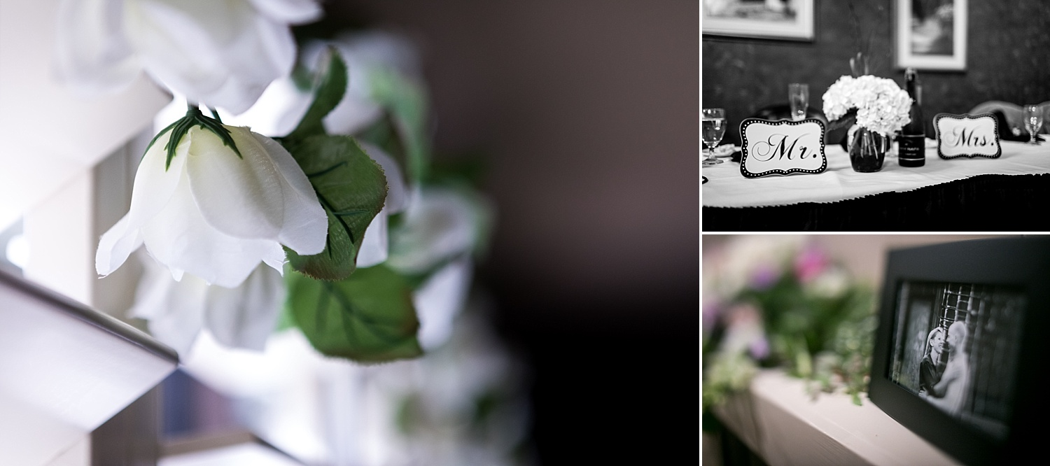 Intimate-Wedding-Photography-reception-details-Crestwood-Country-Club-Pittsburg-KS