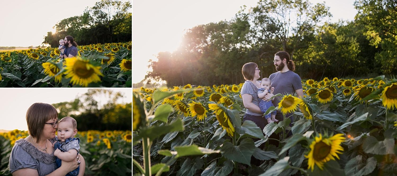 Britts-Farm-Sunflower-Mini-Family-Fall-Photo-Session-Manhattan-KS