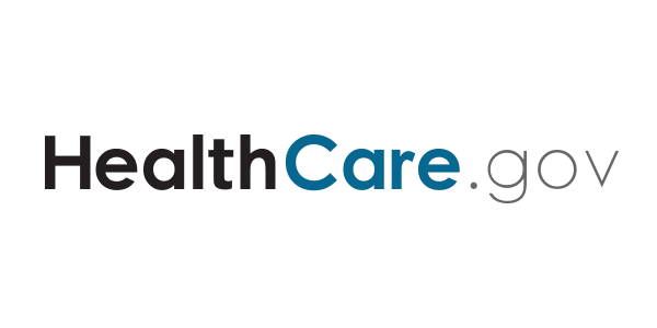 logo-c-healthcare-gov-600x300-solutions-color[1].png