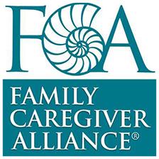 Family_Caregiver_Alliance_logo.png
