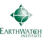 earthwatch-150x150.jpg