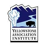 yellowstoneai-150x150.jpg