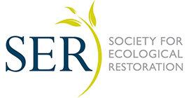SER-logo.jpg