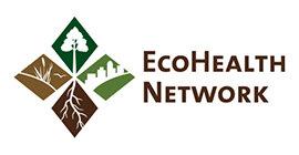 Eco_health.jpg