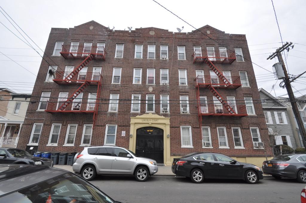 415 Lincoln Avenue, Brooklyn, NY