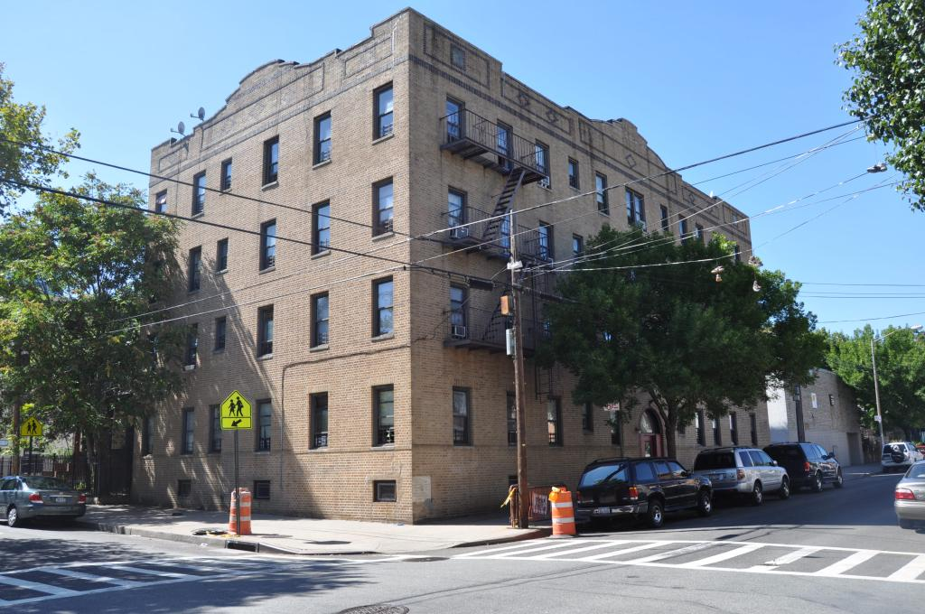 89-32 138th Street, Queens, NY