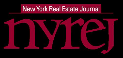 NYREJ-Logo-NT.png