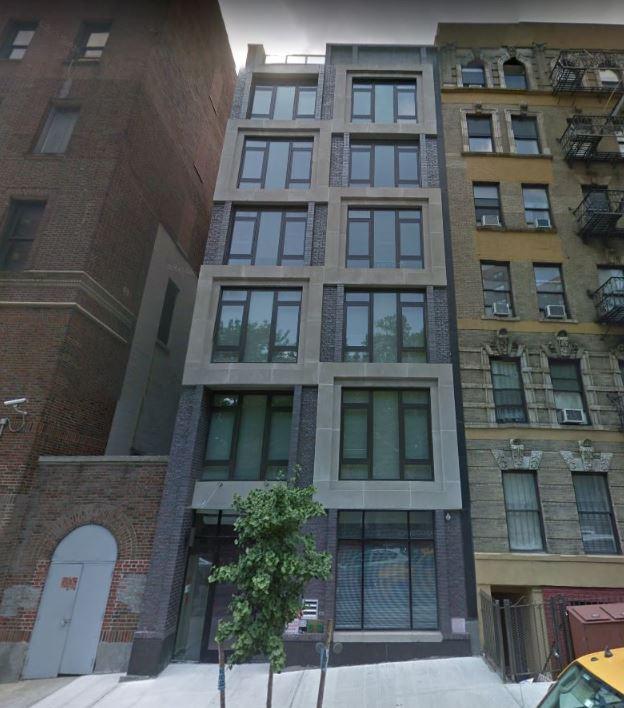 148 E 98th Street