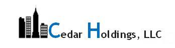 Cedar Holdings.png