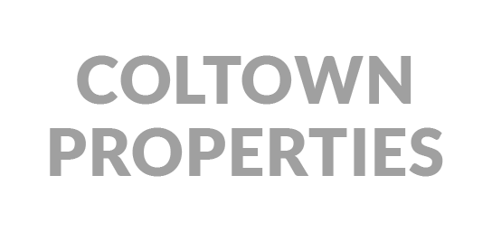 coltown properties.png