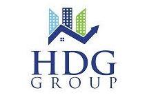 HDG.JPG