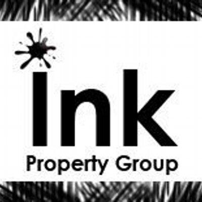Ink property group.jpg