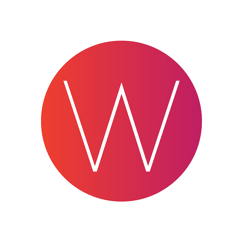 WLI_logo_circle_gradient_small.png
