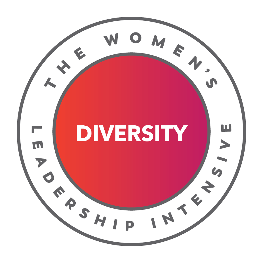 Operationalize Diversity - Diverse teams out-perform non-diverse ones. Including different viewpoints and experiences leads to more innovative, creative and inclusive solutions. By developing women leaders in your organization you'll join the growing number of companies who recognize these benefits and are reaping the rewards in performance, profit and reputation.