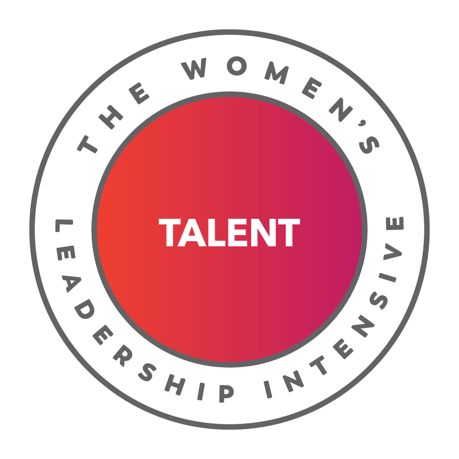 Attract & Retain Critical Talent - Women represent a huge opportunity for talent development. With retirements, more women than men enrolling in college and university, and a generational shift in the workforce, attracting and retaining talent is more important than ever. Leadership development opportunities engage and retain your existing top female talent while demonstrating a commitment to to the next generation that you're an employer who shares their concerns about equity.