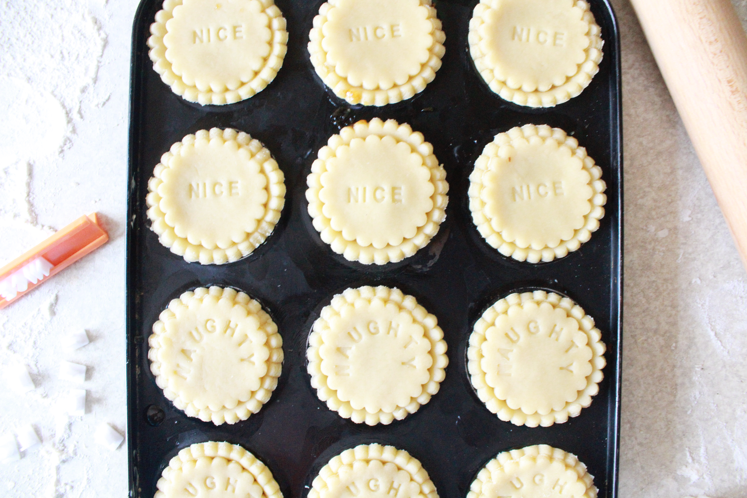 mince pies 6.png