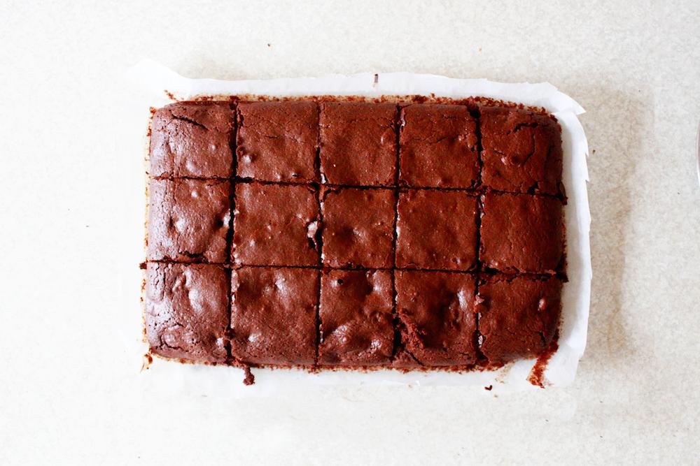 xmas brownie 3.png