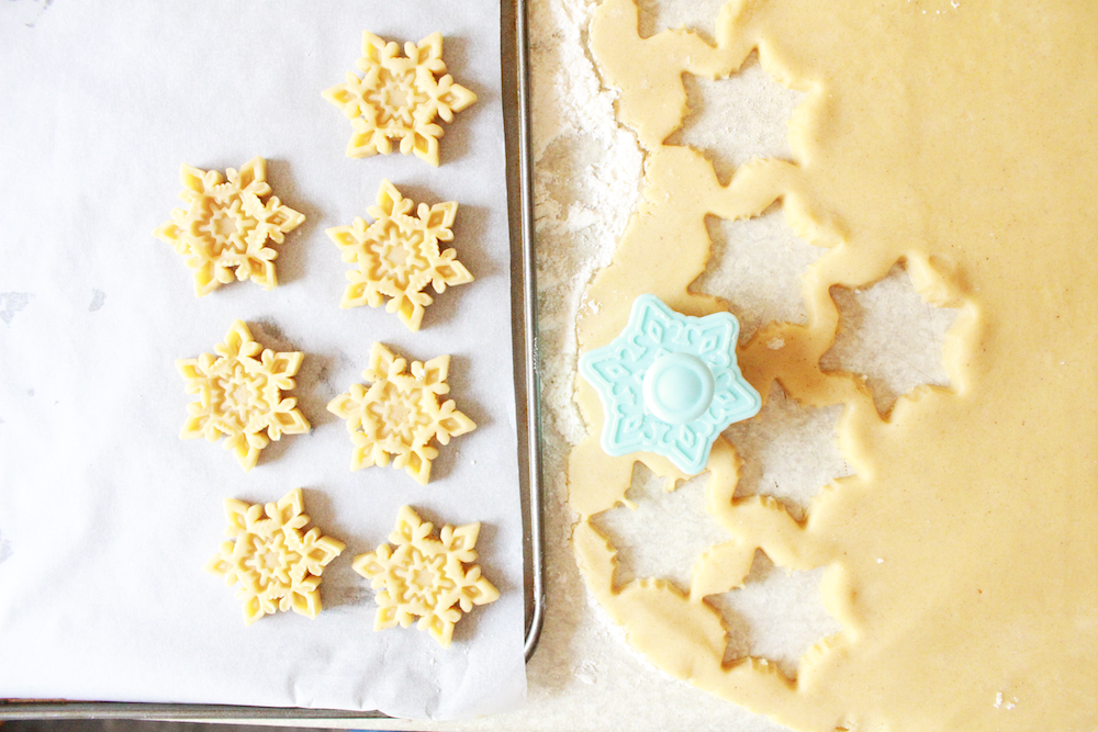 christmas biscuits 2.png