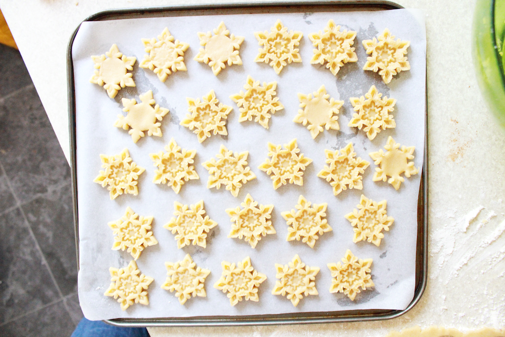 christmas biscuits 3.png