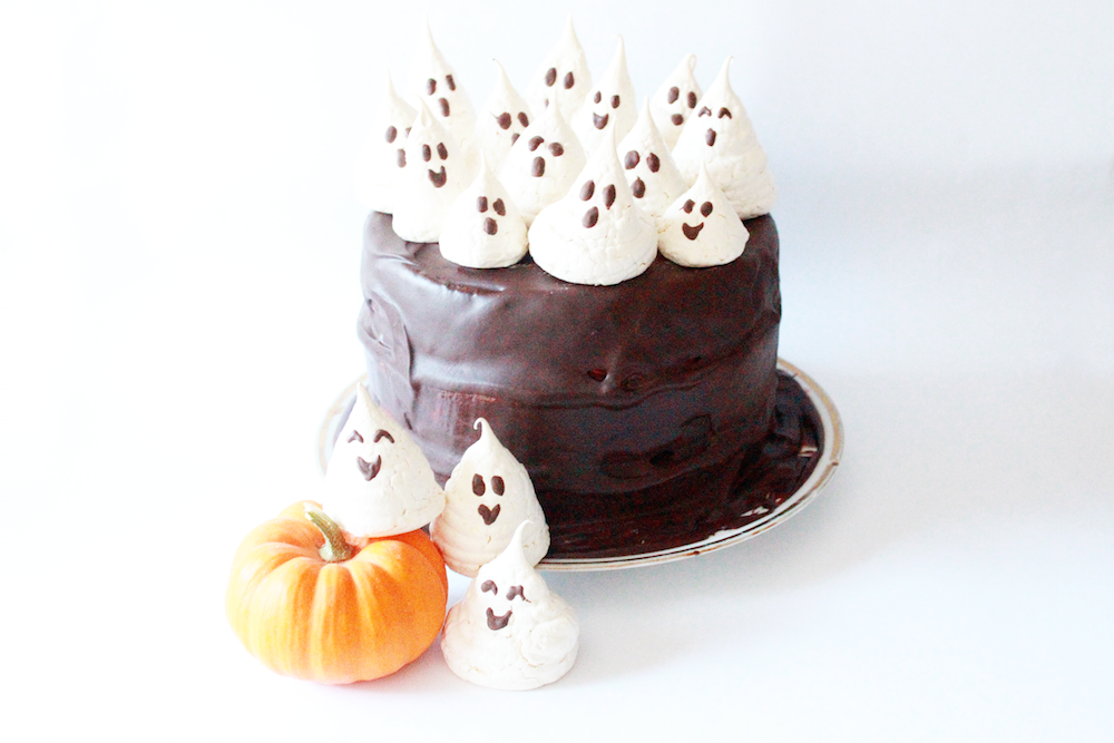 haunted cake 14.png