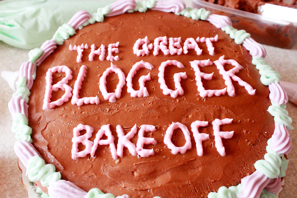 blogger cake 21 copy.png