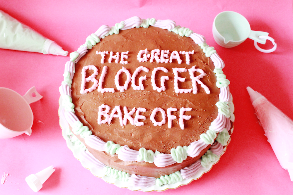 blogger cake 27 copy.png