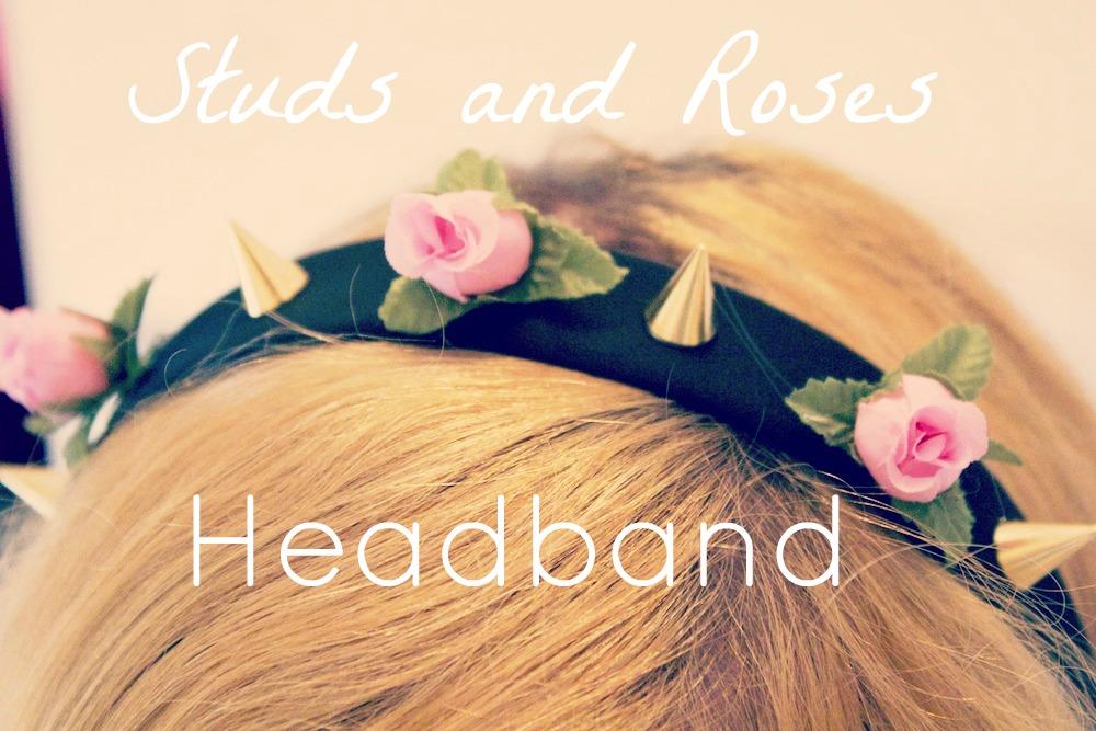 headband 12-1.jpg
