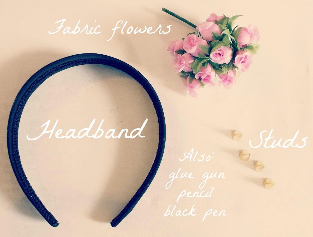 headband 1-1.jpg
