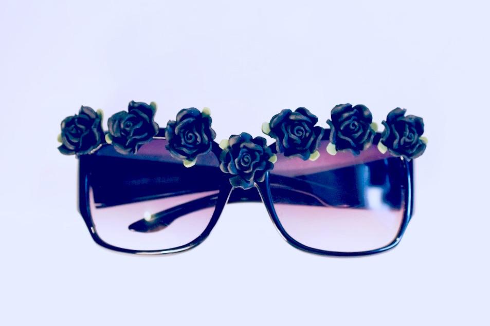 glasses flower black 5-2.jpg