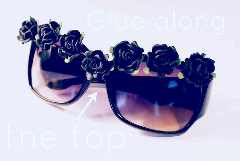 glasses flower black 6-3.jpg
