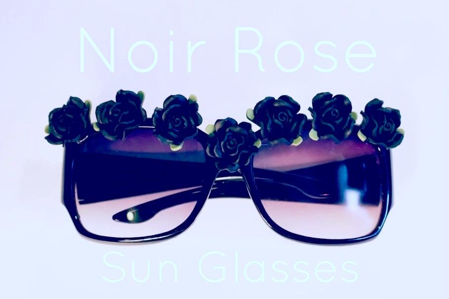 glasses flower black 4-3.jpg