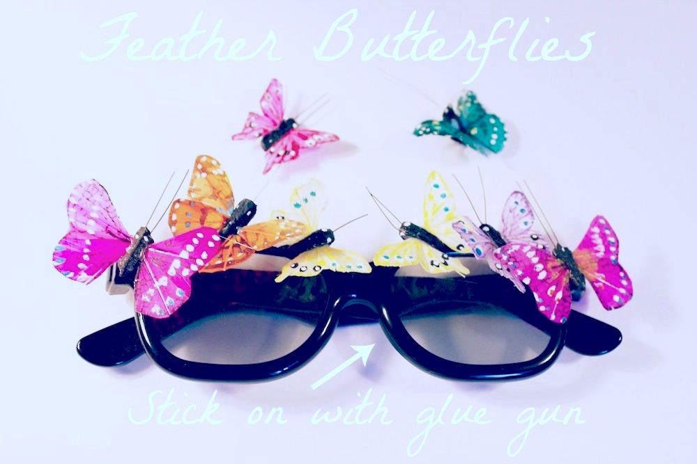 glasses butterflies 3-3.jpg